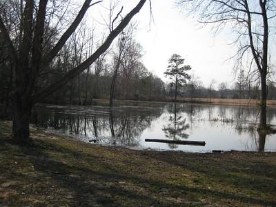 2010/03/09 - Brick Pond Park