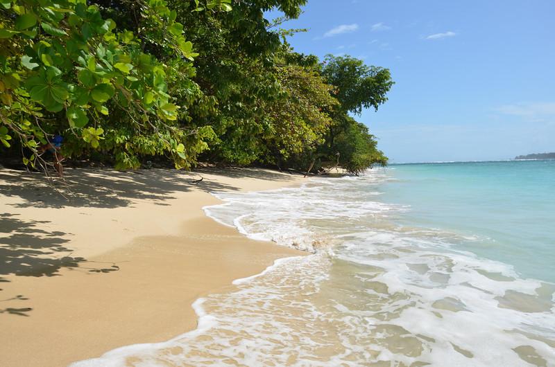 Bocas del Toro Boat Tour 35.jpg