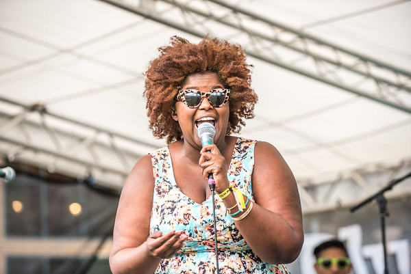 The Suffers and Mother Hips July 5th