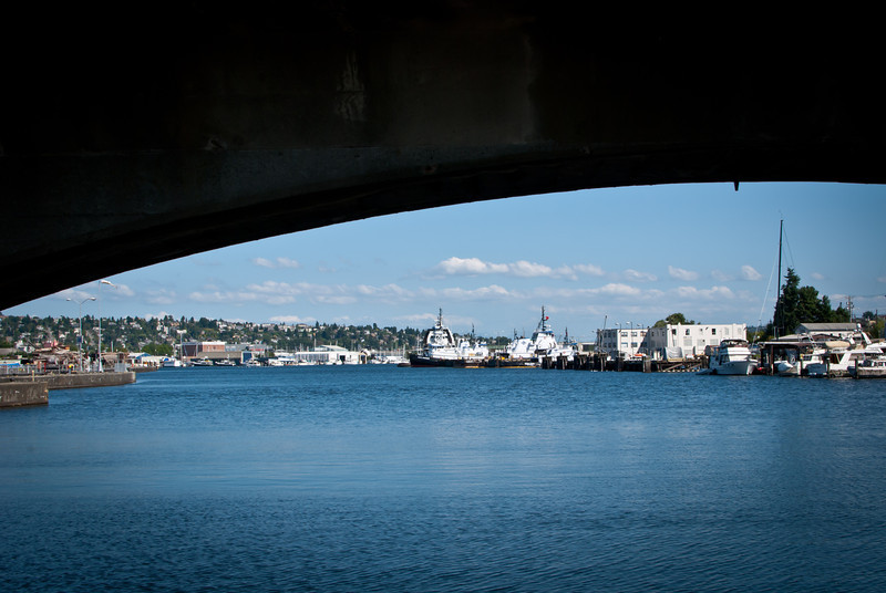 Seattle 201208 Shutter Tours (200).jpg