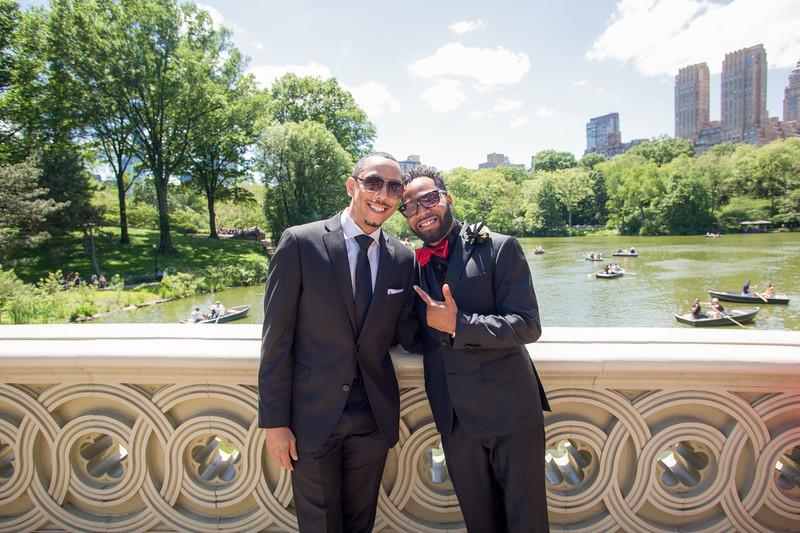 Aisha & Christopher Central Park Wedding-65.jpg