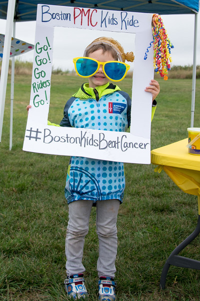 Greater-Boston-Kids-Ride-200.jpg