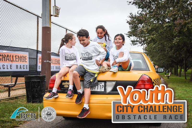 YouthCityChallenge2017-1106.jpg