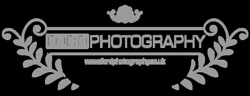2019 logo-GREY copy.png