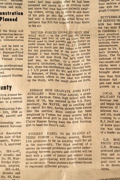 1968 Time Capsule 2020-126.jpg