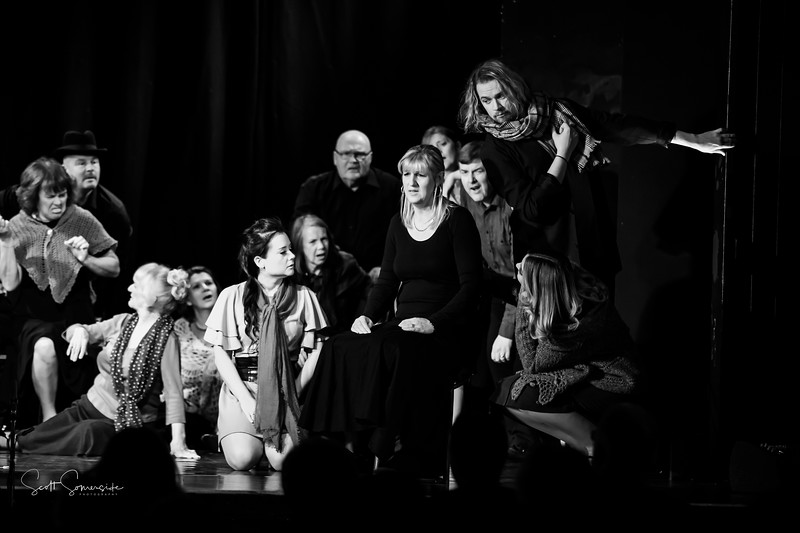 BnW_St_Annes_Musical_Productions_2019_331.jpg