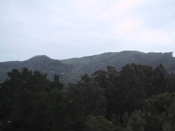 2006 Cali trip002.JPG