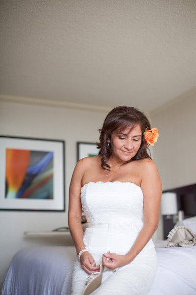 20121210_Cristina and Chris_1003.jpg