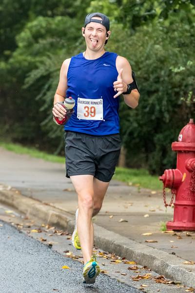 2017 Lynchburg Half Marathon 066.jpg
