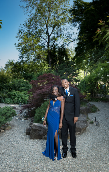 MauriceProm2017 (63 of 71).jpg
