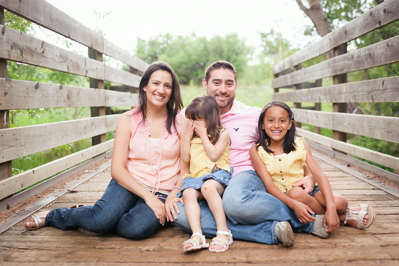 Pereira Family ~ 6.2014-117.jpg