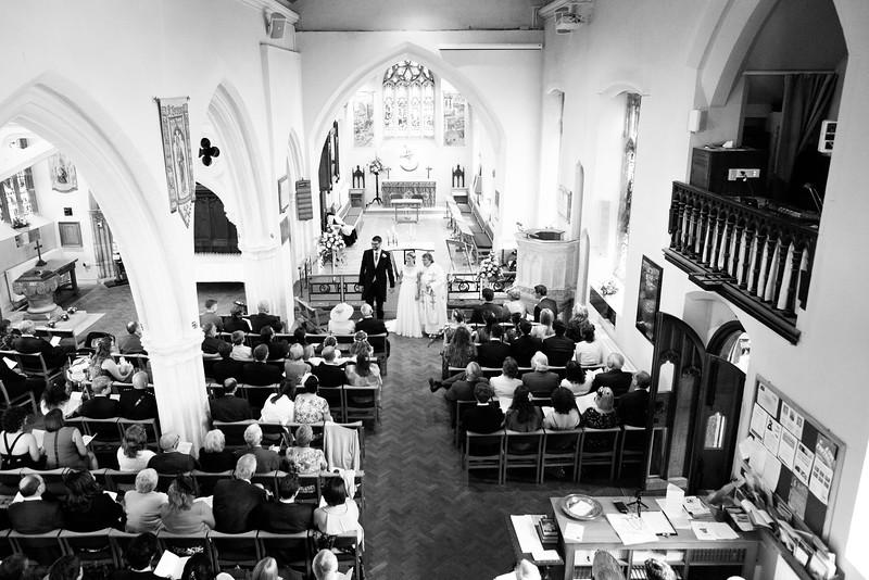 312-beth_ric_portishead_wedding.jpg