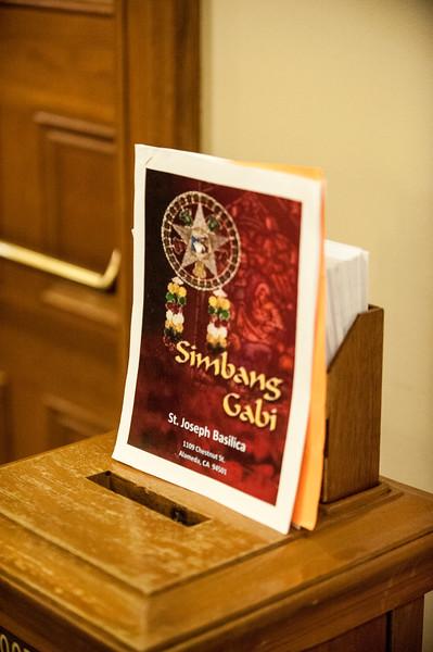St Joseph Simbang Gabi-12.jpg
