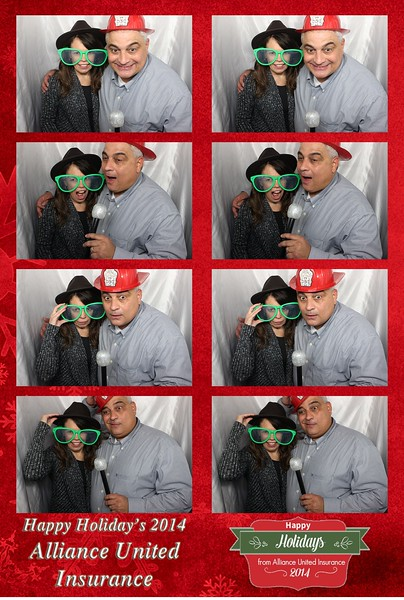 PhxPhotoBooths_Prints_037.jpg