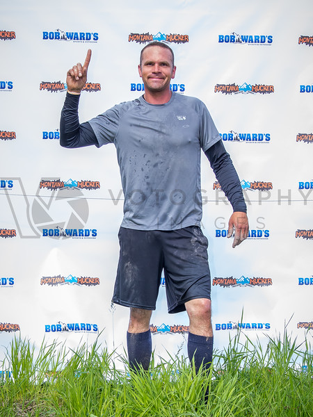2014 Montana Mucker - Helena/Great Divide - Official Finisher Photos