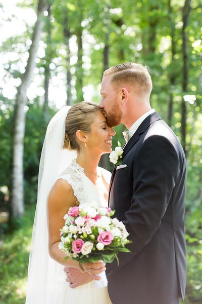 La Rici Photography - Wedding Memmingen 067 Photo_.jpg