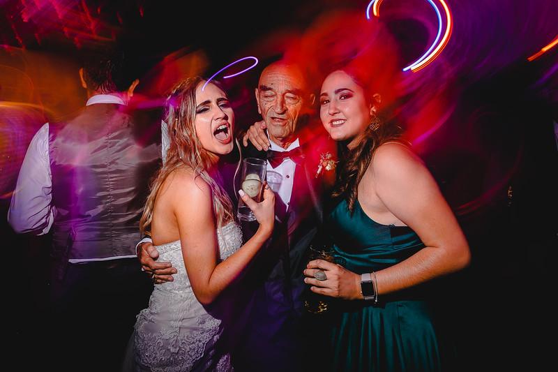 F&L (boda Norte 76 Juriquilla, Querétaro)-839.jpg