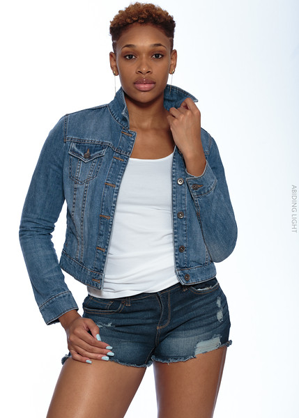 Jeans Shorts and Jacket-1.jpg