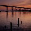 Sunset_071720-019