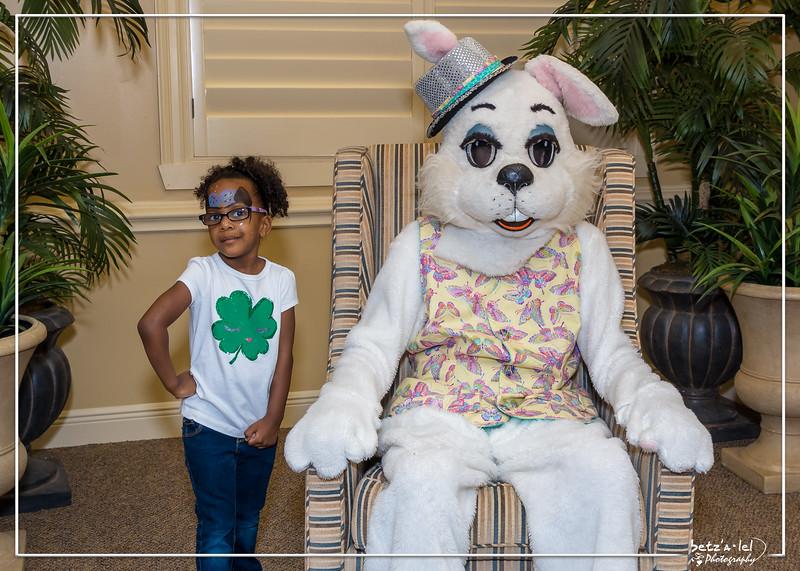 Easter2018_5x7-IMG_0050.jpg