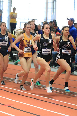 2017-02-26 GLIAC Indoor Championship - Sunday - Women