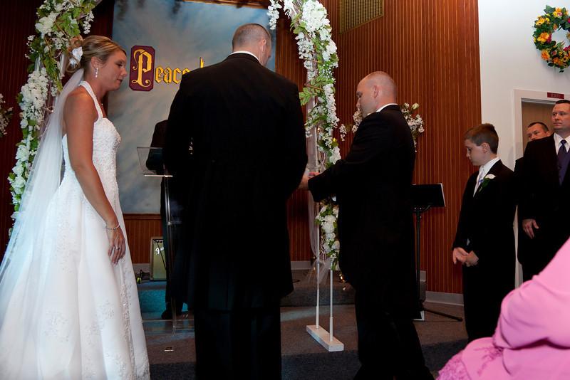 Shirley Wedding 20100821-12-50 _MG_9755.jpg