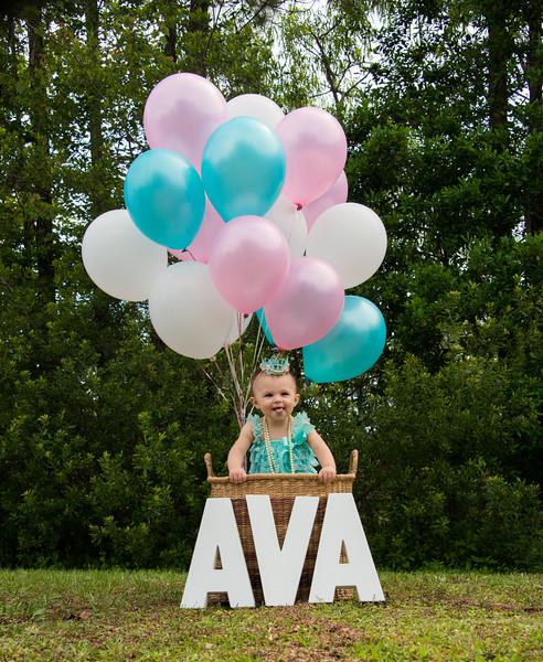 Ava 11 months-43.jpg