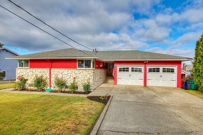 18629 2nd Ave SW Normandy Park, Wa.