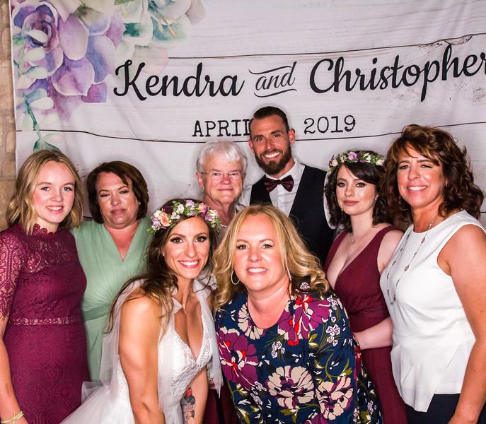 Chris+Kendra-2828.jpg