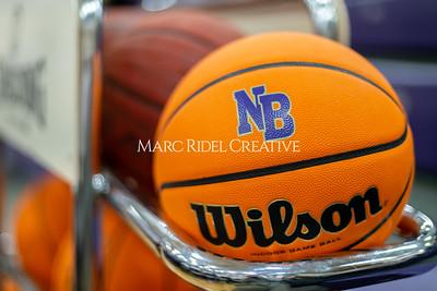 Broughton Basketball 2019-2020