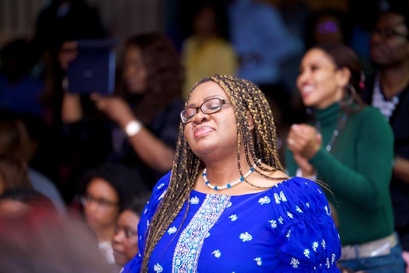 Prayer Praise Worship 216.jpg