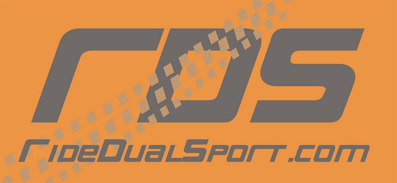 RDS logo 3.jpg