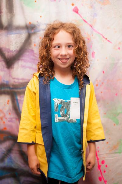 RSP - Camp week 2015 kids portraits-59.jpg