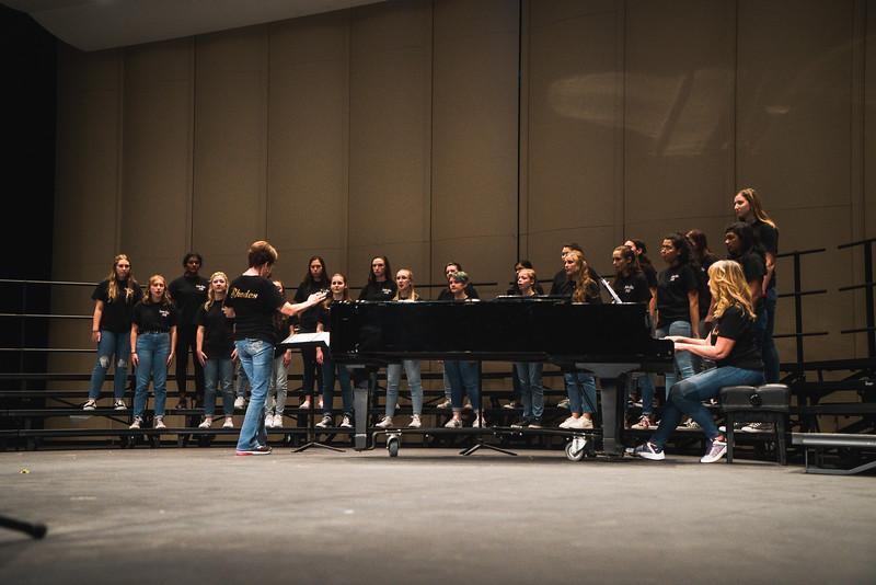 LISD Choirs-140.jpg