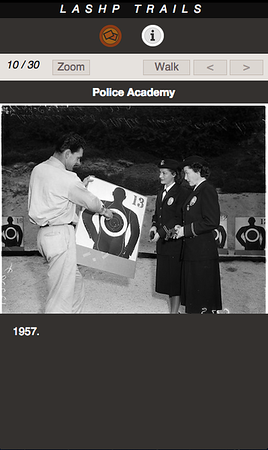 POLICE ACADEMY 10.png
