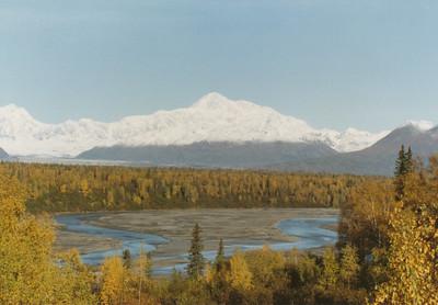 1991-09 Alaska
