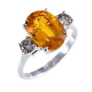 James Ness Jewellery