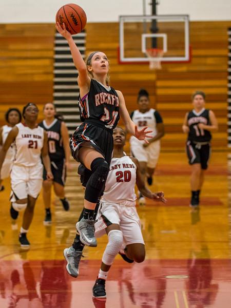 Rockford JV Basketball vs Muskegon 12.7.17-126.jpg