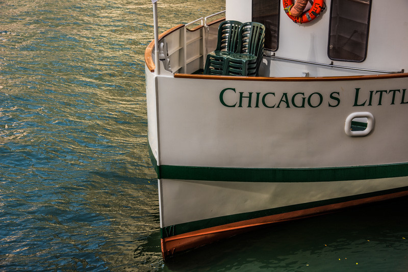 CHICAGO FALL  114