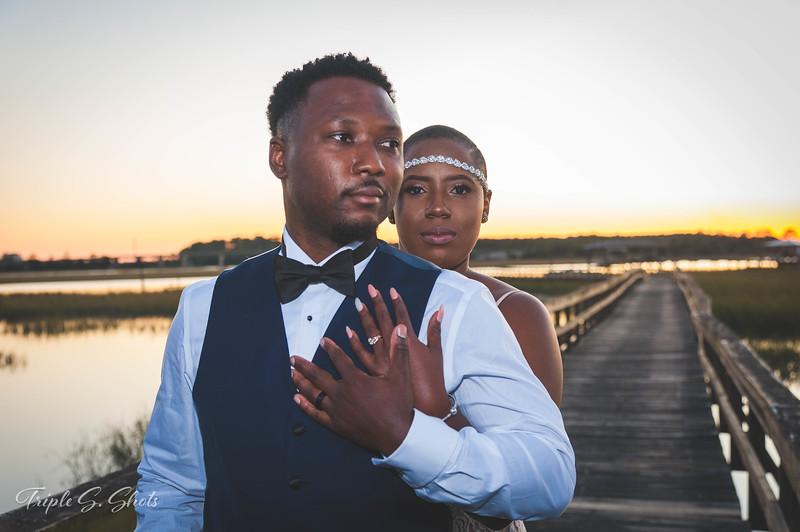 Lolis Wedding Edits-567.JPG