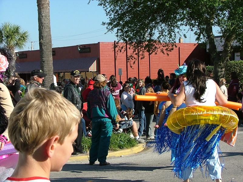 2007 Mardi Gras 133.jpg