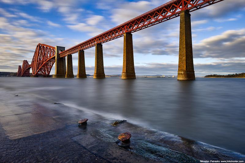 Edinburgh-IMG_6719-web.jpg