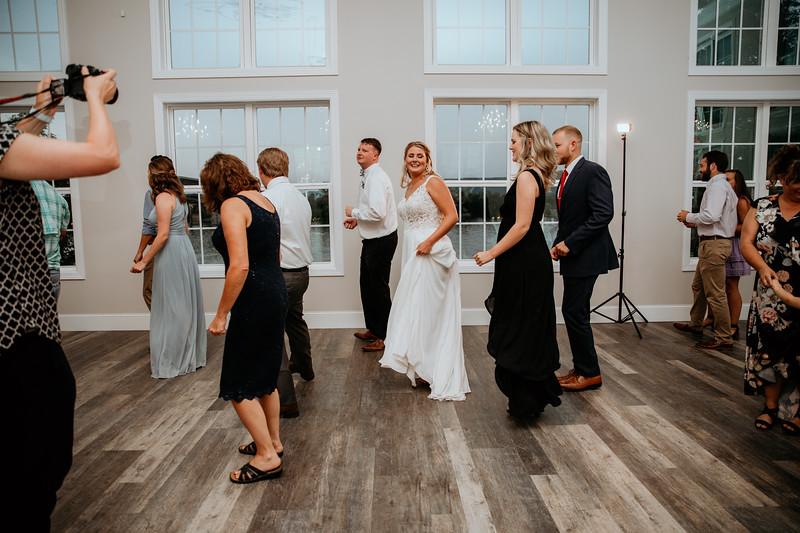 Tice Wedding-838.jpg