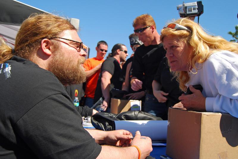 3221 Mikey Teutul signing autographs.jpg