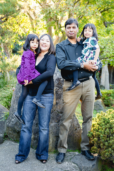 The-Sinha-Family-Japanese-Garden-31.jpg