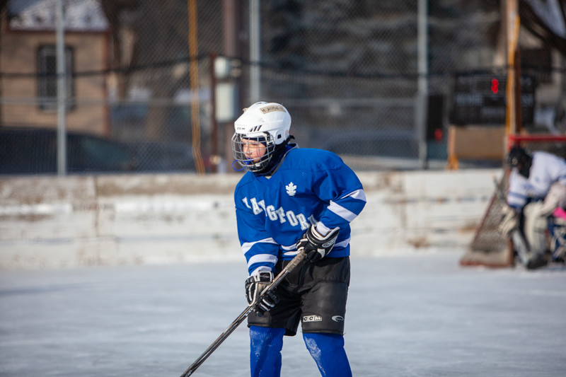 17th Annual - Edgcumbe Squirt C Tourny - January - 2020 - 8966.jpg