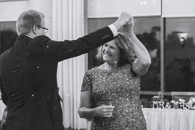 749-Helenek-Wedding16.jpg