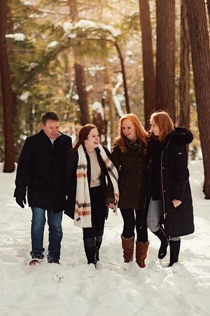 Pukay Family