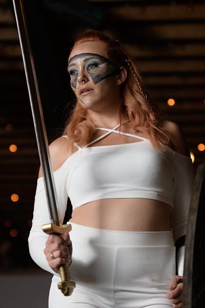 Knoxville Fashion Week 2019 Thursday-18.jpg