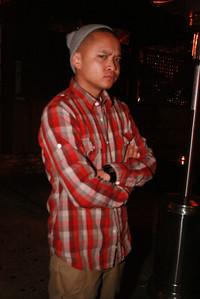 Sabor 12,29,2011